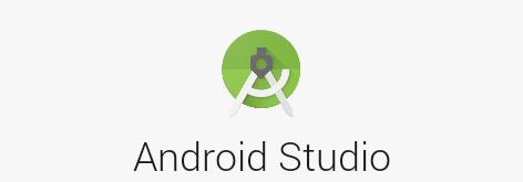 android手机调试看不到部分logcat日志