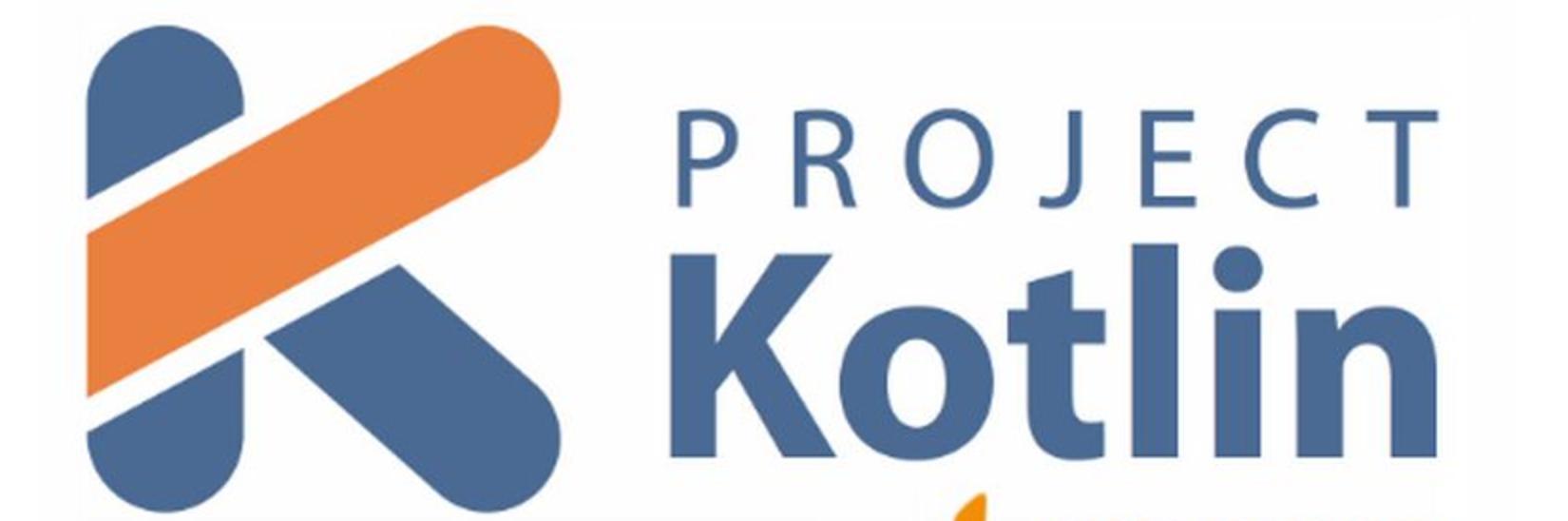 Kotlin - by 关键字介绍