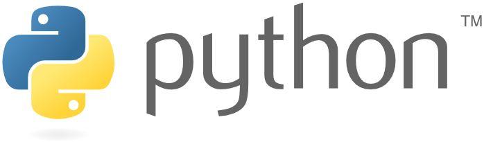 Python调用C++库
